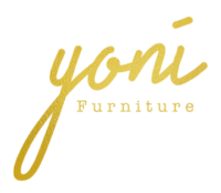 YONI Furniture & Kitchens